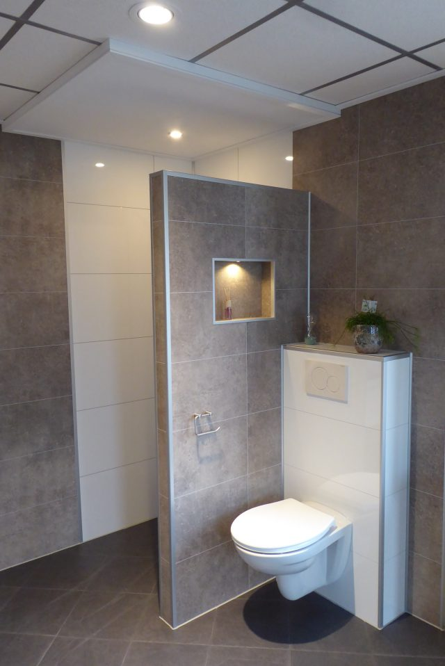 https://www.vermanenbouw.nl/wp-content/uploads/2018/09/Foto-toilet-showroom-A4-e1536066788597-640x958.jpg