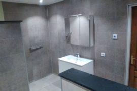 Badkamer Zoutkamp